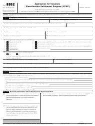 page_1_thumb Online Order Form Template Html on repair work, printable fundraising, printable shirt, sample purchase, free sales, free fundraiser,