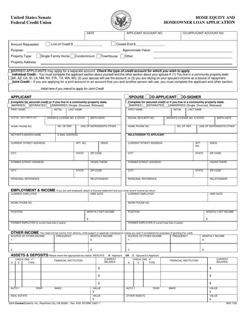 Form 12927-1 Printable Pdf