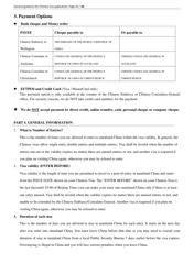 page_10_thumb Visa Application Form China V on china visa requirements, china visa stamp, china visa los angeles, china visa service center,