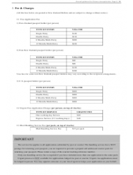 page_9_thumb Online China Visa Application Form V on form for study, service center singapore, form.pdf, completion instructins, service center, form fillable,