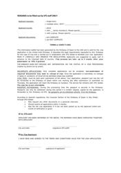 """Spanish Schengen Visa Checklist (Category C ""tourism"") - Embajada De Espana"" - Abu Dhabi, United Arab Emirates, Page 2"