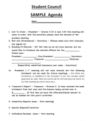 sample budget template pta download printable pdf templateroller