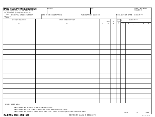 page_1_thumb_big  Form Example on mortgage sample, for school, wells fargo, printable irs,