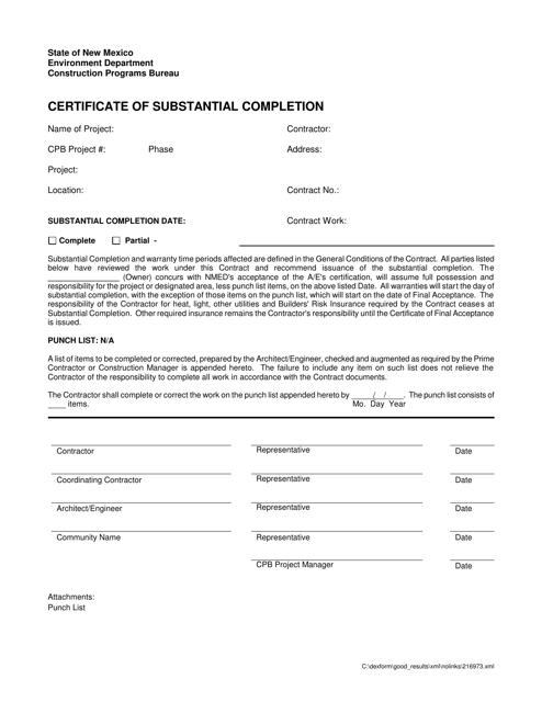 page_1_thumb_big Vendor Credit Application Form Template on vendor disclaimer template, vendor order form template, vendor registration form template, vendor contact template,