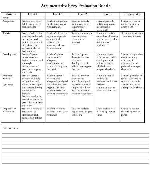 Msc management dissertation
