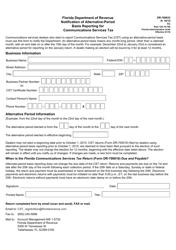 page_1_thumb Va Proposal Letter Template on va proposal letter, va memo template, va letter template, va resume template, va proposal form,