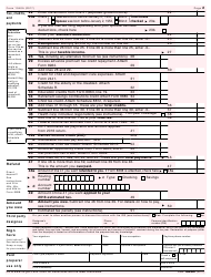 page_2_thumb Tax Form A Example on social security benefits worksheet, federal tax forms printable, earned income credit worksheet, income tax form,