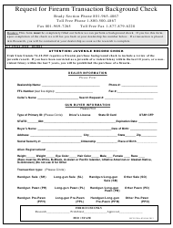 Form BCI1524A-0310 Download Printable PDF or Fill Online ...