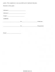 """""""Hold Harmless Agreement Template - Arias U.s."""", Page 2"""