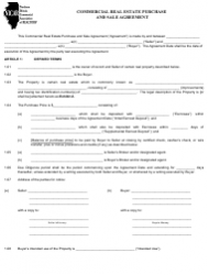 Addendum To Real Estate Purchase Contract Multiple Offers Utah