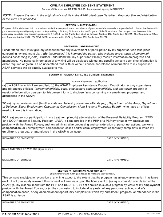Pretty Employee Statement Form Images Gallery Employee