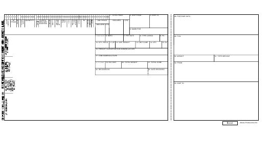 DD Form 1348-2  Printable Pdf