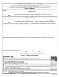 DA Form 1574-2