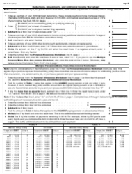 IRS Form W-4P 2018 Withholding Certificate for Pension or Annuity Payments, Page 5