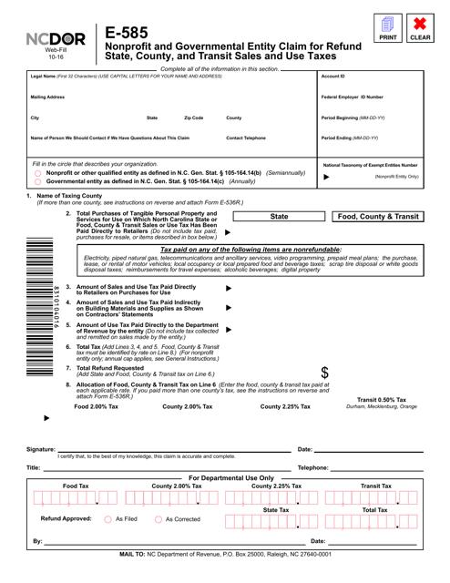 Fillable Fillable Reimbursement Form Doc | Rowlandayso215