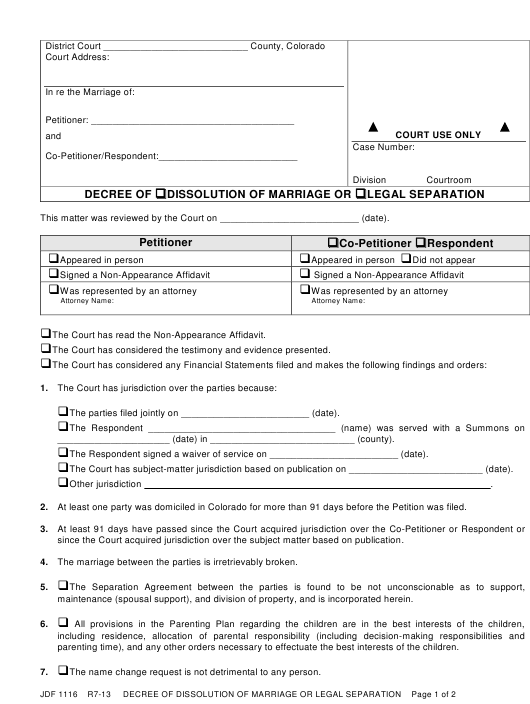 Jdf Application Form Online on training camp gallery, uniform 50 years ago, buildings jamaica, montego bay flanka, soldier injuries training, montego bay, training camp st. james, pro jamaica workers, fighing crime jamaica, signed pic, female uniform, soldier training,