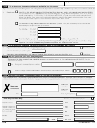 IRS Form 941-SS 2018 Employer's Quarterly Federal Tax Return, Page 2