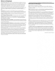 IRS Form W-2GU 2018 Guam Wage and Tax Statement, Page 5