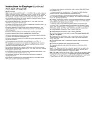 IRS Form W-2GU 2018 Guam Wage and Tax Statement, Page 7