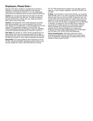 IRS Form W-2GU 2018 Guam Wage and Tax Statement, Page 9