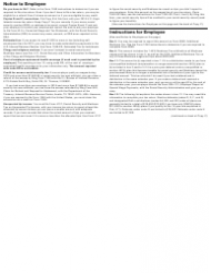 IRS Form W-2VI 2018 U.S. Virgin Islands Wage and Tax Statement, Page 5