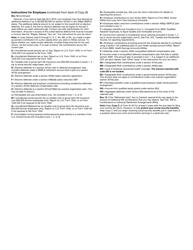 IRS Form W-2VI 2018 U.S. Virgin Islands Wage and Tax Statement, Page 7