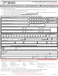 page_1_thumb  Employment Application Form on bhutan post, free job, day care,