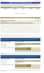 """Form TS-1L (State Form 54060) """"Tax Statement"""" - Indiana"""