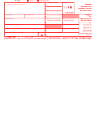 IRS Form 1099-PATR 2018 Taxable Distributions Received From Cooperatives, Page 2