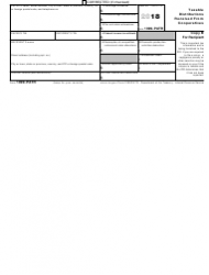 IRS Form 1099-PATR 2018 Taxable Distributions Received From Cooperatives, Page 3