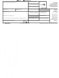IRS Form 1099-PATR 2018 Taxable Distributions Received From Cooperatives, Page 5