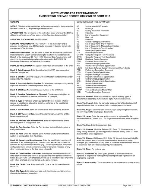 DD Form 2617  Printable Pdf