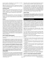 page_10_thumb  Application Form Pdf on construction job, walmart job, travel visa, ford credit, free printable generic job, sample college, supplemental security income, massachusetts rental, free residential rental,