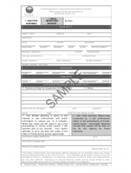 page_1_thumb Verbal Verification Letter Template on verification of payment letter sample, verification of disability letter, verification of residence letter, verification of volunteer hours letter, verification of mortgage pdf, verification plan template, verification of rent letter, verification of residence landlord statement, verification employment letter, verification of residency letter sample letters for lender, employment verification template,