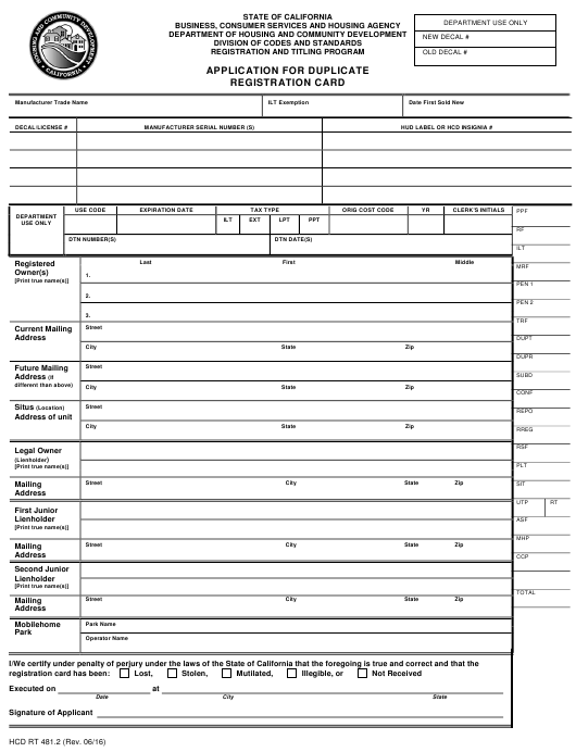 T Application Registration Request Form Pdf on change order, sample travel, employee vacation,