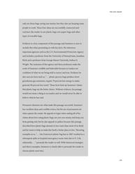 school discipline argumentative essay