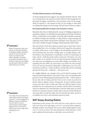 sat 23/24 essay