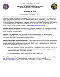 Rwandan new penal code 2018 pdf