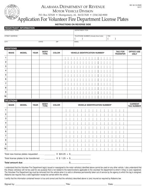 page_1_thumb_big Volunteer Fire Department Application Forms on volunteer library application, volunteer fire company, fire department job application, volunteer fire recruit,