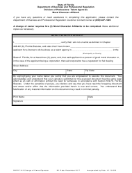 page_10_thumb Ta Application Form on application trial, application in spanish, application for rental, application service provider, application database diagram, application clip art, application to join motorcycle club, application to rent california, application approved, application insights, application to join a club, application meaning in science, application error, application to be my boyfriend, application to date my son, application cartoon, application for employment, application for scholarship sample, application template,
