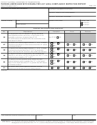 Ada 2017 guidelines pdf