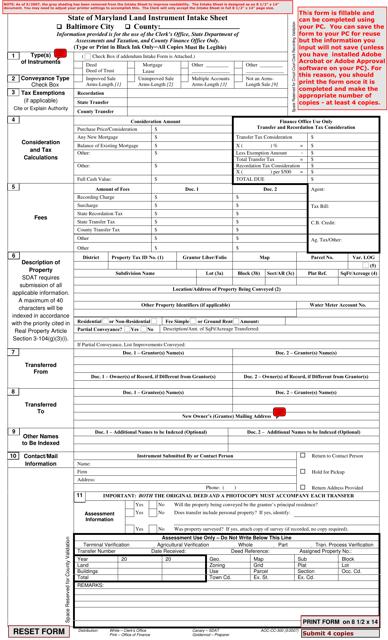 Form AOC-CC-300  Printable Pdf
