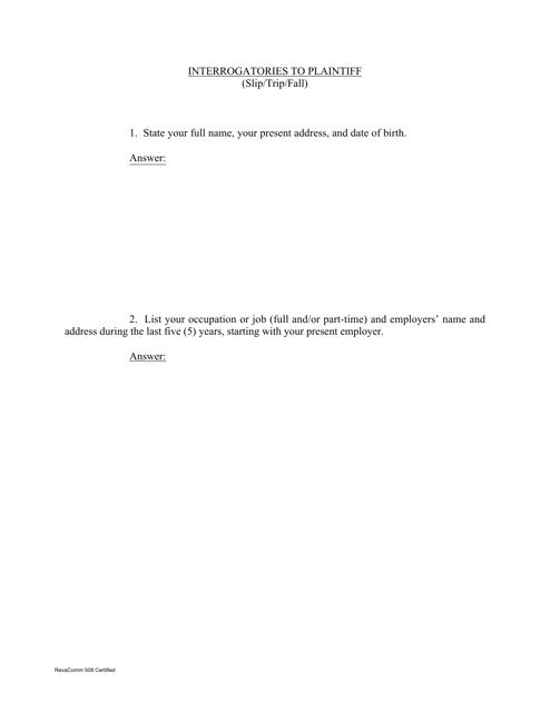 Form 1C-P-526  Printable Pdf