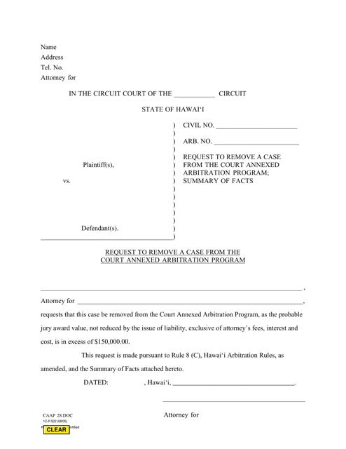 Form 1C-P-522  Printable Pdf