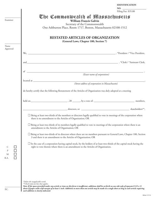 Form 180RES  Printable Pdf