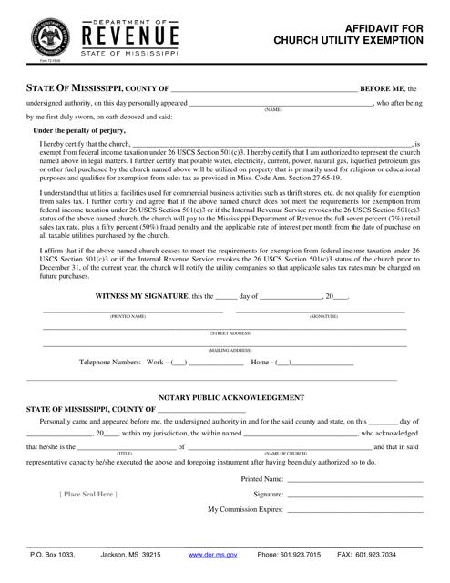 Form 72-15-09  Printable Pdf
