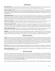 "Form 9ATV ""Nebraska and Local Sales and Use Tax Return All-terrain Vehicles (Atvs) and Utility-type Vehicles (Utvs)"" - Nebraska, Page 2"