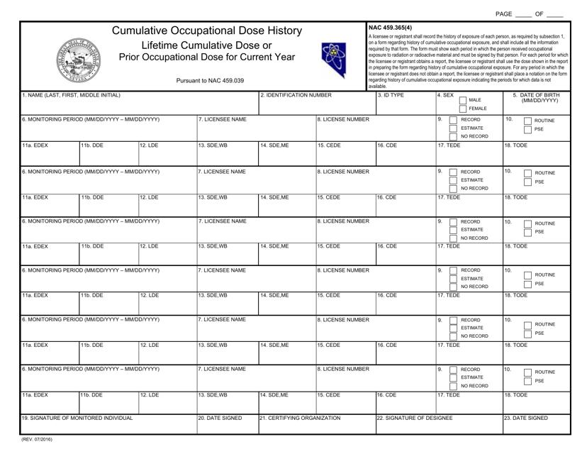 Form 5  Printable Pdf