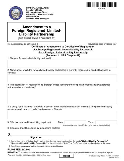 Form 091903  Printable Pdf