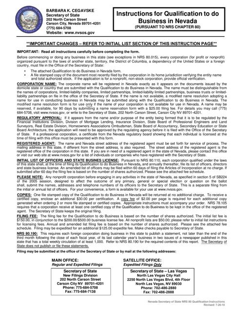 Form 040203 Fillable Pdf